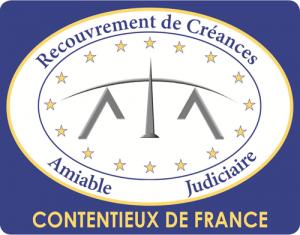 logo_contentieux_de_france
